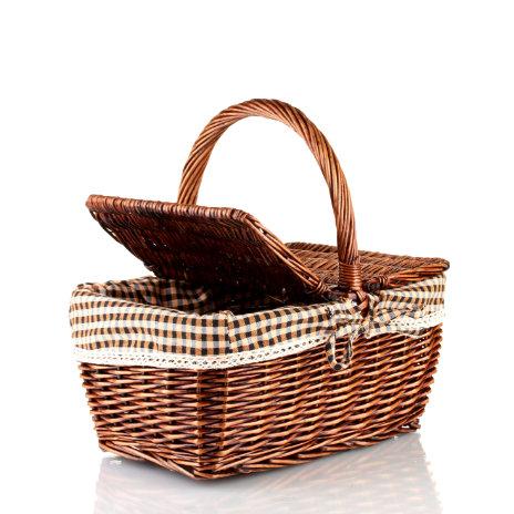Hen Fasged Bicnic